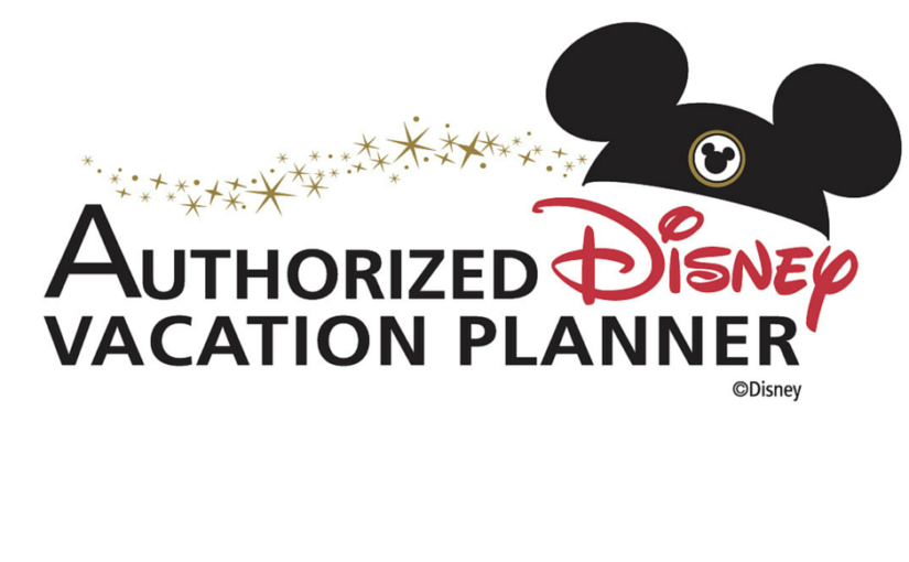 Authorized-Disney-2-825x510