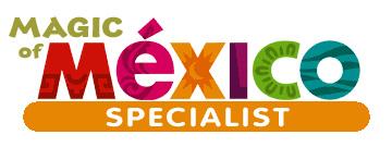 Mexico-Specialist-logo