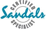 sandals_certified_logo